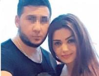 ÖZBEKISTAN - Dehşeti yaşattı! 'Elektrikler kesildi' süsü vererek erkek arkadaşı ile...