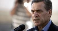 FILISTIN - Filistin Başkanlığı Açıklaması 'ABD'nin 'Asrın Anlaşması' Çökmeye Başladı'