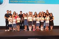 TÜRKIYE KALITE DERNEĞI - Minikal Projesinde Hedef Tüm Türkiye