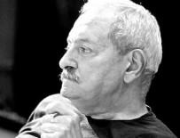 HACETTEPE ÜNIVERSITESI - Usta oyuncu hayatını kaybetti