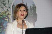 TıP FAKÜLTESI - Dr. Özden Açıklaması 'Sedef Hastalığını Tedavisi Var'