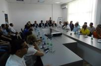SAĞLıK BAKANı - 6. Kosova - Türkiye Sağlık Haftası Başladı