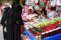 ALINUR AKTAŞ - Arabistan'dan Çirkin Tezgah