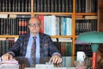 Avrasya Üniversitesi 10. Yıl Hedeflerini Açıkladı