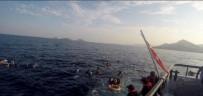 HELIKOPTER - Batan Teknede 12 Kişinin Cesedine Ulaşıldı