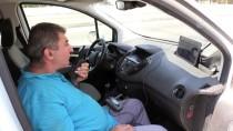 IŞIK İHLALİ - Bodrum'da Drone'lu Trafik Denetimi