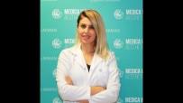 MEDIKAL - Estetik Hekim Çiğdem Akman Açıklaması 'Şeker Peeling Fark Oluşturuyor'