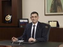 7 MİLYAR DOLAR - İlk Bin İhracatçı Arasında Gaziantep'ten 61 Firma Yer Aldı