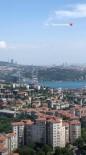 TRANSFER DÖNEMİ - Kjaer Ve Ailesi Türkiye'de