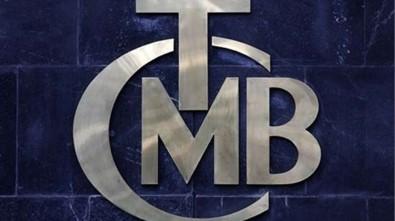 Merkez Bankası'ndan Piyasa Yapıcı bankalara düşük faizle likidite imkanı