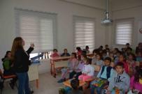 SOSYAL BELEDİYECİLİK - Oğuzeli'nde Çocuklar İçin Eğitim Merkezi Çağrısı