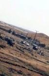 MEHMET METIN - Şanlıurfa'da 6 Kişinin Öldüğü Olayın Görüntüleri Ortaya Çıktı