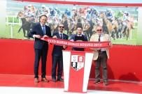 TÜRKIYE SPOR YAZARLARı DERNEĞI - TSYD Bursa Koşusunu Behramkale Kazandı