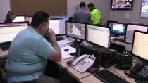 Yalova'da KGYS İle Trafik Cezaları Kesiliyor