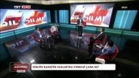 Başkan Asya, İstanbul Seçimlerini Değerlendirdi