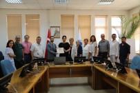 AKREDITASYON - İletişim Fakültesi Akreditasyon Süreci Başarıyla Tamamladı