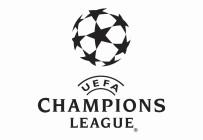 Şampiyonlar Ligi'nde 1. Ön Eleme Kuraları Çekildi