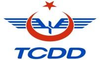 AŞIRI YAĞIŞ - TCDD'den Trafiğe Kapatılan Platformlar İle İlgili Açıklama