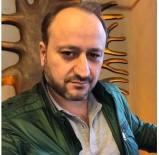 YASAK AŞK - Trabzon'da Oğlu Öldürülen Anneden Mahkemede Şok İfade Açıklaması 'Oğlumu Meclis Kararıyla Vurdular'