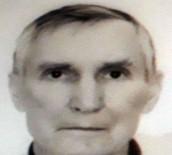 SAĞLIK EKİBİ - Ukraynalı Turist Babasını Başını Duvara Vurarak Öldürdü