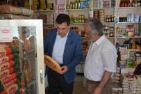 Ardahan'da 'Nöbetçi Fırın' Uygulaması