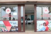 MURAT KURUM - Bakan Kurum Sözünü Tuttu, Başakşehir'de İmar İletişim Ofisi Açıldı