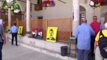 EV ARKADAŞI - Bosna Hersek Ve Sırbistan'da Mursi İçin Gıyabi Cenaze Namazı