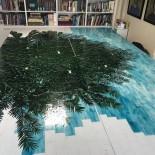 GÜMELI - Dünyanın En Yaşlı Porsuk Ağacı Gümeli Porsuğu 4115 Yaşında