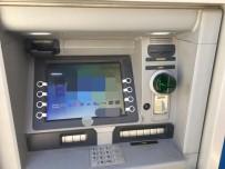 İŞLEM ÜCRETİ - Kamu bankalarının ATM'lerdeki 'ortak'lığından vatandaş habersiz