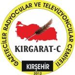 KIRGARAT-C'den Muhammed Mursi Açıklaması