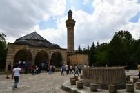 Ordu'dan Tunceli'ye 'Biz Anadoluyuz' Gezisi