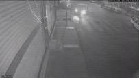 Siverek'te Otomobiller Çarpıştı Açıklaması 3 Yaralı