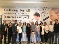 MILLIYETÇILIK - LGS Türkçe Sorularında Okuma Kültürü Fark Oluşturdu