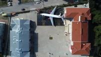 Türkiye'nin En Havalı Lisesi