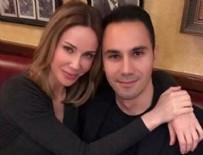 KANAL D - Demet Şener ile Cenk Küpeli evleniyor! Tarih belli oldu