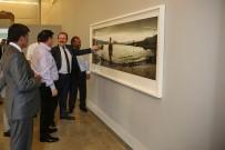 KUDAKA 112. Yönetim Kurulu Toplantısı Baksı Müzesi'nde Gerçekleştirildi