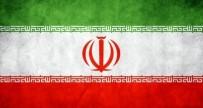 İNSANSIZ HAVA ARACI - Tahran ABD'ye Ait Drone'u Düşürdüğünü İddia Etti