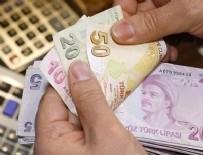 TÜRKIYE ŞEKER FABRIKALARı - Türkşeker paraları ödeyecek!