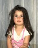 Ağrı'da 4 Yaşındaki Leyla Aydemir'in Ölümüyle İlgili İddianame Tamamlandı