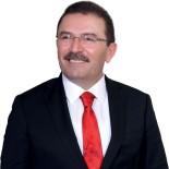 NÜFUS CÜZDANI - Altınok'tan Cinisli'ye Sert Cevap Açıklaması
