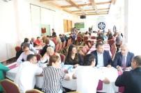 Ardahan'da Turizm Sektörünün Sorunları Çalıştayda Tartışıldı