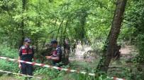 Bartın'da Selde Kaybolan Çocuğun Cansız Bedenine Ulaşıldı