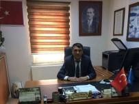 Çıldır'da Kuran Kursu Öğrencilerine Yönelik Futbol Turnuvası Düzenlenecek