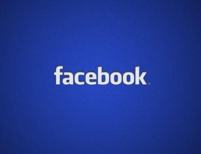 Facebook, kripto para için Amerikan Merkez Bankası ile görüştü