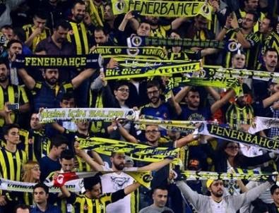 Fenerbahçeli basketbolseverlere iyi haber!