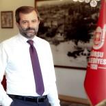 Gürsu'dan Göbeklitepe'ye Kültür Köprüsü