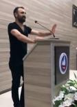 Kırıkkale Üniversitesinde 'İstiklal Marşı' Krizi