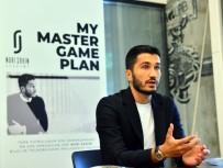 NURI ŞAHIN - Nuri Şahin Açıklaması 'Keşke Türkiye'de Derbi Oynasaydım Diyebilirim'