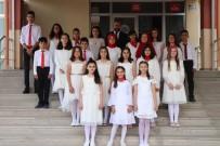 Ortaokul Öğrencilerinden Şehitler İçin Duygusal Klip
