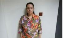 Sakarya'da Dolandırıcılık Yapan 3 Şahıs Tutuklandı
